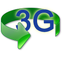 Cyberoam 3G 4G WiMAX Connectivity