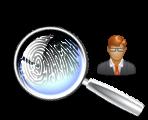 Identity Based Security Cyberoam Layer 8 Technology