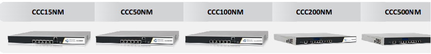 فروش Cyberoam Control Console , فروش Cyberoam ccc