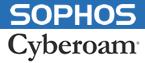 سایبروم|فروش سایبروم|خرید لایسنس فایروال|نمایندگی cyberoam