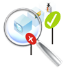 Cyberoam advanced appliaction Security | فایروال های نسل جدید سایبروم برای فایروال