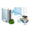 Cyberoam vpn | IPSec & SSL