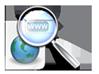 Cyberoam web filtering Services