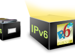 Cyberoam IPv6 Ready Support