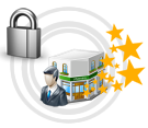 Integrated Security Appliances for Small Offices