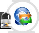 امنیت ارتباط WAN سایبروم | Cyberoam WAN Connectivity