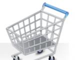 امنیت در فروشگاه ها و مراکز تفریحی با محصولات سایبروم