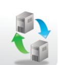 اتصال پذیری سیستم های شبکه | Cyberoam Network Connectivity
