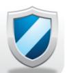 امنیت شبکه | فایروال | آنتی ویروس | یو تی ام | سایبروم