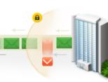 Cyberoam ISPs & Email Service Providers