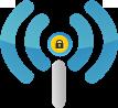 Cyberoam Wi-Fi Appliances
