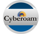 وب فیلترینگ سایبروم (cyberoam web filtering)