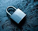 چالش های امنیتی دیگر در برابر تهدیدات