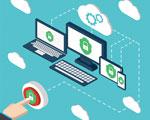 تهدیدات امنیتی و سیستم یکپارچه مقابله با تهدیدات (UTM)