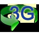 Cyberoam 3G 4G WiMAX Connectivity