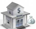 امنیت بانکداری و امور مالی سایبروم