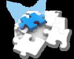 Cyberoam Extensible Security Architecture