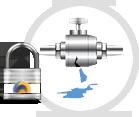 Cyberoam Data Leakage Prevention