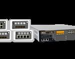 Cyberoam XP FleXi Ports