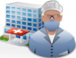 Health care – امنیت اطلاعات و حریم بیماران
