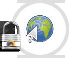 Web & Content Security | محصولات امنیت وب و محتوا ی سایبروم