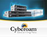 امنیت جامع سایبروم از لایه ۲ تا لایه ۸